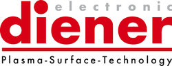 Diener electronic GmbH + Co. KG Plasma Surface Technology