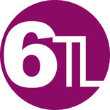 Logo 6TL Engineering