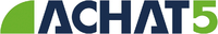 Achat Engineering GmbH