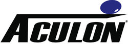 Logo Aculon Inc
