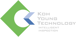 Logo Koh Young Europe GmbH
