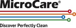 MicroCare Europe Bvba.