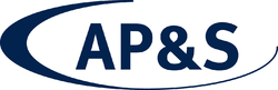 AP&S International GmbH