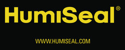 HumiSeal Europe Ltd.
