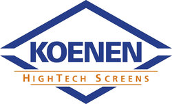 KOENEN GmbH HighTech Screens