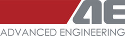 Logo Advanced Engineering Industrie Automation GmbH