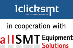 1 Click SMT Technology Co., Ltd.