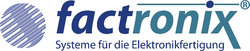 factronix GmbH