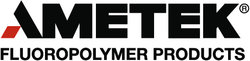 AMETEK Fluoropolymer Products