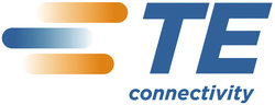 Logo TE Connectivity Germany GmbH