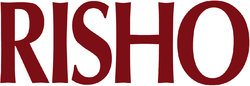 Logo RISHO KOGYO Co., Ltd.