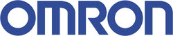 Logo Omron Europe B.V. AOI Business Europe