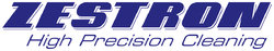 Logo ZESTRON Europe