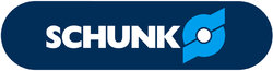 Logo SCHUNK Electronic Solutions GmbH