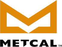 Logo OK International Ltd. Metcal Techcon Systems