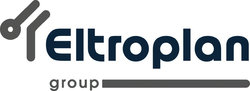 Logo Eltroplan Engineering GmbH