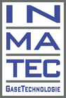 INMATEC Gase Technologie GmbH & Co. KG