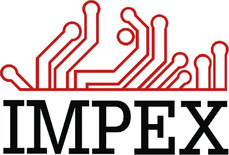 IMPEX Leiterplatten GmbH