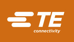 TE Connectivity Germany GmbH