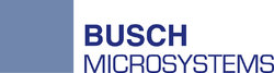 BUSCH Microsystems Consult GmbH