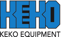 Keko Equipment d.o.o.