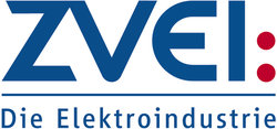 ZVEI - Fachverband Electronic Components and Systems