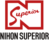 Nihon Superior Co., Ltd.