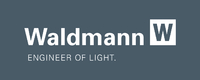 Waldmann - Engineer of Light H. Waldmann GmbH & Co. KG