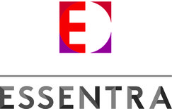Essentra Components GmbH