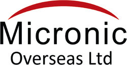 Micronic Overseas Ltd