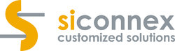 Siconnex customized solutions GmbH