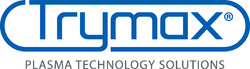 Trymax Semiconductor Equipment