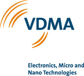 VDMA Electronics, Micro and Nano Technologies (EMINT)