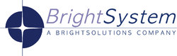 Bright System s.r.l