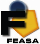 Feasa Enterprises Ltd.