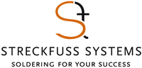 Streckfuss Systems GmbH & Co. KG