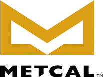 OK International Ltd Metcal Techcon Systems
