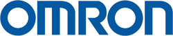 OMRON EUROPE BV Omron AOI Business Europe