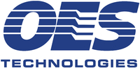 OES Technologies
