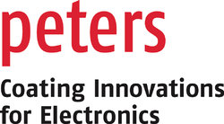 Lackwerke Peters GmbH & Co. KG Coating Innovations for Electronics