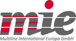 MIE Multiline International Europa GmbH