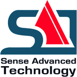 SAT (Sense Advanced Technology)Electronic Vertriebs GmbH