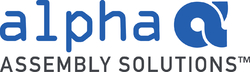 Alpha Assembly Solutions Germany GmbH