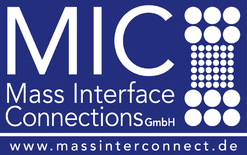 MIC Mass InterfaceConnections GmbH