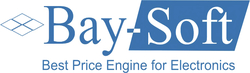 Bay-Soft GmbH