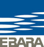 Logo Ebara Precision Machinery Europe
