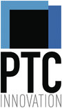 Pacific Trinetics Corporation (PTC)