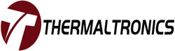 Logo Thermaltronics