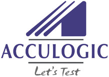 Acculogic GmbH