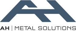 Logo AH Metal Solutions A/S